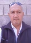 Alberto, 47  , Buenos Aires