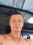 Aleksandr, 47  , Krasnodar