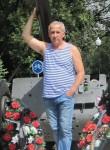 Valentin, 53  , Bishkek