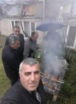 kolyan, 49  , Yerevan