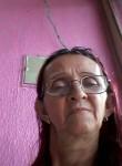Sandra sueli, 61  , Belem (Para)