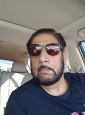 Sultan, 38, United Arab Emirates, Abu Dhabi