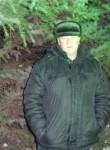 serzh, 46  , Nizhniy Tagil