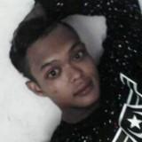 Muhammad Asmadi, 23  , Kangar
