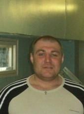 Aleksey, 37, Russia, Petrovsk