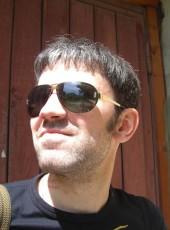 Artyem , 36, Russia, Yekaterinburg