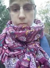 Evgeniya, 36, Russia, Samara
