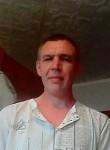 eduard, 41  , Barnaul