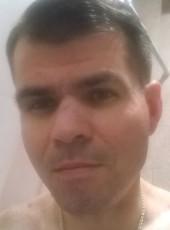 Evgeniy, 44, Russia, Mikhaylovsk (Stavropol)