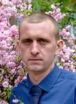 Denis, 30  , Tsyurupinsk
