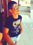 Mateus k, 20  , Sinop