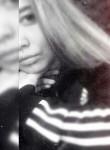 Anastasiya, 20  , Pestretsy