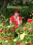 Vera, 59  , Chernyakhovsk