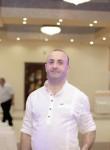 Artak, 43  , Yerevan