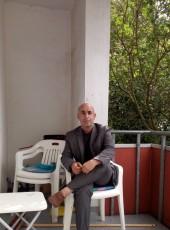 خالد ابو شادي, 33, Germany, Guetersloh