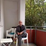خالد ابو شادي, 33  , Guetersloh