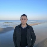 Yaroslav, 34  , Czluchow