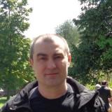 Schurik Azizov, 47  , Buchen