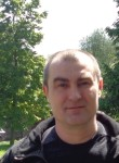 Schurik Azizov, 46  , Buchen