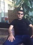 Shahmar, 39  , Wenling
