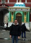 Vyacheslav, 42, Yaroslavl