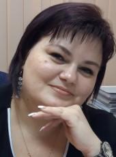 Alyena , 31, Russia, Talnakh