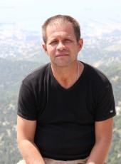 Maksim, 47, Russia, Rostov-na-Donu