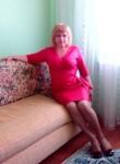 Irina, 44, Moscow