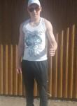 Denis, 20, Zhytomyr