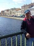 Aleksey , 42, Saint Petersburg
