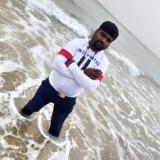 Rk, 29  , Bhopal