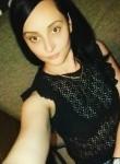 Natalya, 34, Voronezh