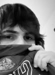 Amar , 21, Groznyy