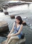 Mariya, 32, Kiev