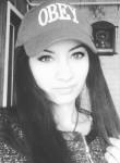 Adelina, 24  , Tsimlyansk