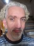 Sergiy, 46  , Yeysk
