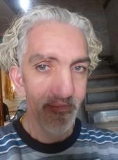 Sergiy, 46, Russia, Yeysk