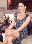 Dana Nicole, 34  , Athens