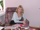 Marina, 48 - Just Me Photography 1