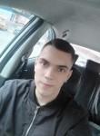 Andrey, 23, Belgorod