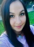 Darya, 25, Chelyabinsk