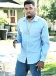 Jocus, 29  , Baton Rouge