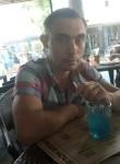 Daniil, 25  , Byalynichy