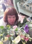 Lipacheva, 50  , Zheleznovodsk