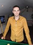 Stepan, 32  , Ust-Labinsk