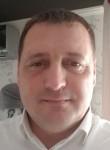 Юрий, 40 лет, Бугульма