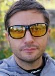 Aleksey, 36  , Vyritsa