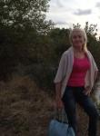 Natalya, 63, Gelendzhik