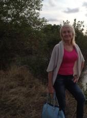 Natalya, 63, Russia, Gelendzhik