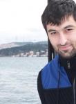 Dorian Grey, 33, Voronezh
